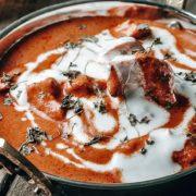 INDIJSKI ZAČIN NA ZAGREBAČKI NAČIN: Jednostavna indijska jela koja biste trebali isprobati kod kuće!