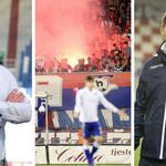 Prođu li i Hajduk, 'modri' san o tituli bez poraza postaje realan