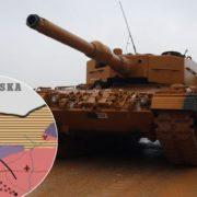 DRASTIČNO PRESLAGIVANJE Ruski i iranski saveznik Asad kreće u rat s Turskom, sklopio je pakt s Kurdima koje podržava SAD, članica NATO-a, kao i Turska
