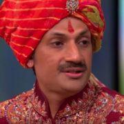 'KAD SU DOZNALI DA SAM GEJ, LJUDI SU ME HTJELI SPALITI' Prvi otvoreno homoseksualni indijski princ pretvorio svoju ružičastu palaču u gej utočište