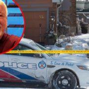 POLICIJA U ŽARDINJERAMA PRONAŠLA OSTATKE NAJMANJE 6 LJUDI Ubio ih je vrtlar koji je uređivao okućnice bogatih, a žrtve je tražio na gay stranicama