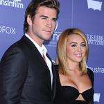 Australians in Film Awards - California