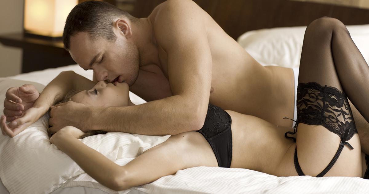 Žene otkrile: Najbolji i najgori ljubavnici po zanimanjima