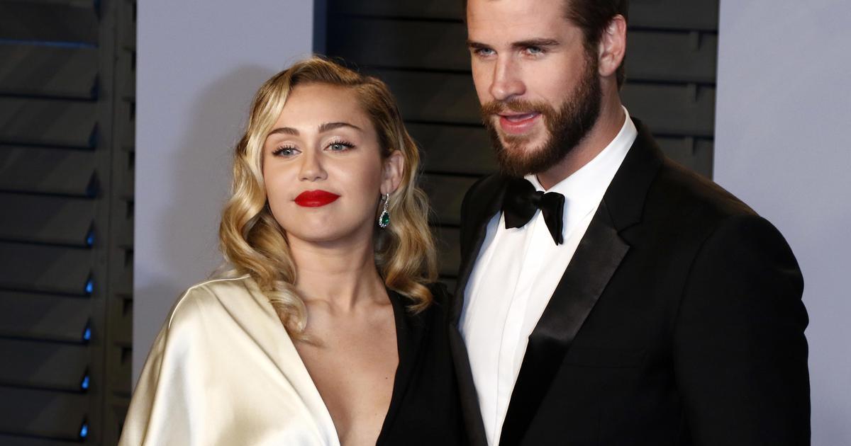 Miley Cyrus i Liam Hemsworth: Tajno vjenčanje uoči Božića?