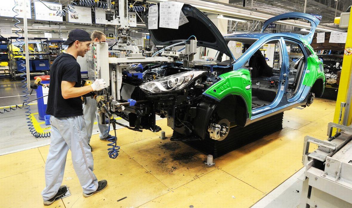 ANALIZA: istražili smo zašto se snovi o domaćoj autoindustriji uvijek rasplinu poput mjehurića, i zašto ćemo tvornicu Hyundaija teško vidjeti kod nas