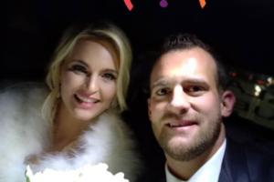 Vjenčali-se-veslač-Damir-Martin-i-Ivana-Cvetnić