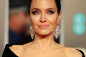 Odala se? Angelina Jolie razmišlja o kandidaturi za predsjednicu