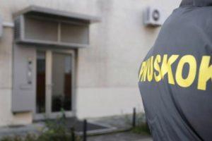 Optužili 36 ljudi za porezne prijevare 'teške' 57 mil. kuna