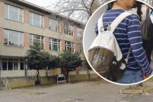 Ovo je priča o đaku koji ne smije pasti razred: 'Nije ugodno slušati kako se učenik hvali da će profesorica iz hrvatskog dobiti otkaz ako ne prođe'