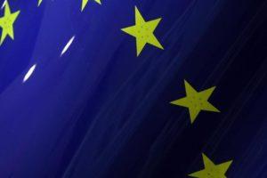 Conte: Njemačka i Francuska misle samo na vlastite interese