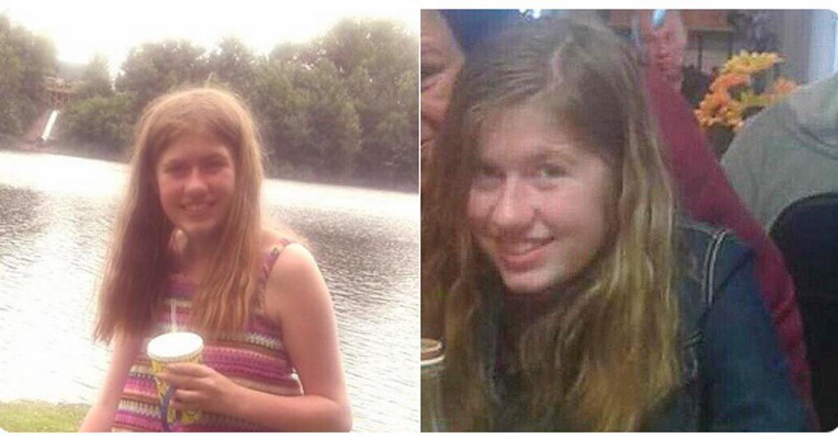 Djevojčicu (13) pronašli živu: Ubili su joj roditelje, a nju oteli