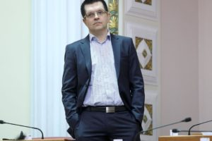 'Da li je montaža s Tolušićem vezana uz elitnu prostituciju?'