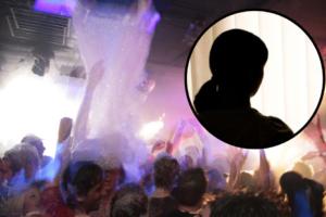 Skandal trese Britaniju: TV zvijezdu silovala dva muškarca