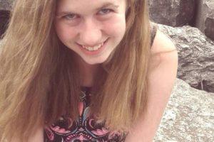 Ubio joj roditelje, a nju zatočio: Pobjegla je nakon tri mjeseca