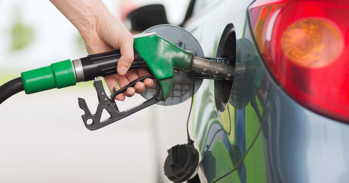 U utorak poskupljuje gorivo: Tank benzina skuplji 5,5 kuna?