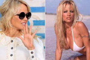 Pamela Anderson popljuvala sve koji vole porniće: 'Užasni ste u krevetu'