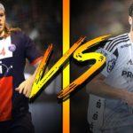Najveća sportska rivalstva: Hansen ili Duvnjak, tko je bolji?