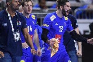 'Falila je motivacija, Hrvati su igrali kao da im o životu ovisi'