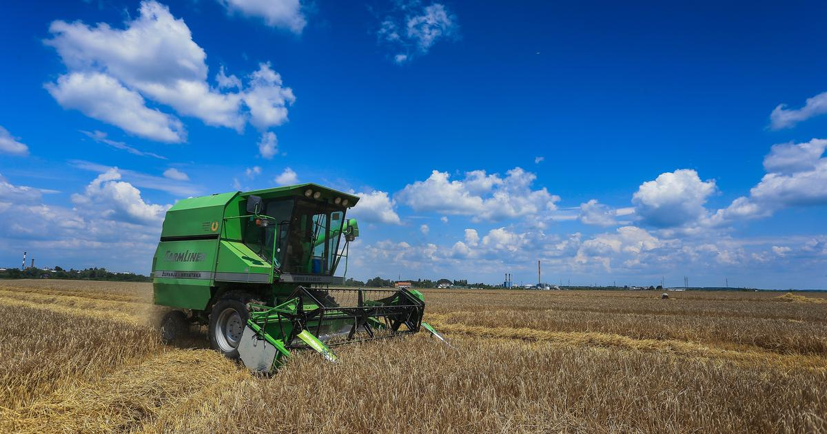 'Prijenos zakupa na zrcalne tvrtke Agrokora je zakonit'