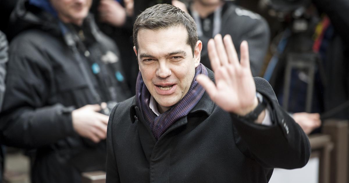 Ciprasu izglasano povjerenje: Dobio je 152 glas parlamenta