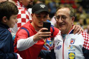 Lino Červar: Idemo na pivicu