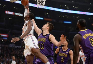 Dvoznamenkasta-noć-Hrvata-u-NBA-ju