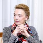 Zagreb: Vlada povećala minimalnu plaću