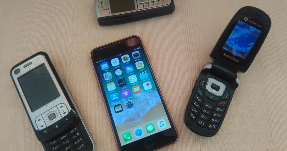 Krivotvorila potpis prijateljice i naručivala mobitele i konzole