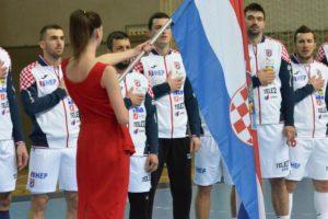Fantastičan potez IHF-a na Svjetskom prvenstvu