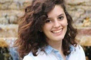 TRAGIČNA SMRT STUDENTICE NA RAZMJENI Netko ju je ubio dok je telefonom razgovarala sa sestrom, u blizini zločina pronađena je samo siva majica