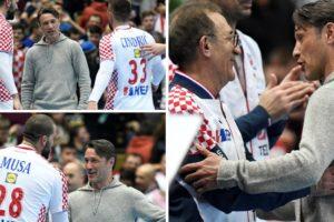 U Münchenu kao doma! Niko Kovač i šest tisuća Hrvata...