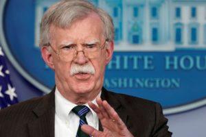 'Turska ne smije napasti Kurde kada se SAD povuče iz Sirije'
