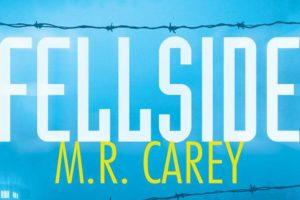'Iskupljenje u Fellsideu' teška je knjiga kojoj treba dati šansu
