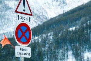 Skijaša (52) u Francuskoj je odnijela lavina, preminuo je