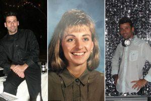 POPULARNI DJ DOBIO KAZNU DOŽIVOTNOG ZATVORA Nakon čak 27 godina osuđen za ubojstvo mlade učiteljice (25) koje je počinio davne 1992.