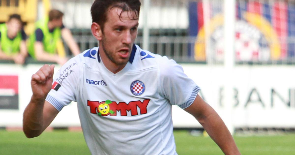 Hajduk je slavio nad Dinamom, mladi 'tići' opet su bili najbolji