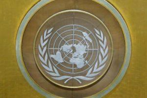 Deset pripadnika snaga UN-a ubijeno u napadu džihadista