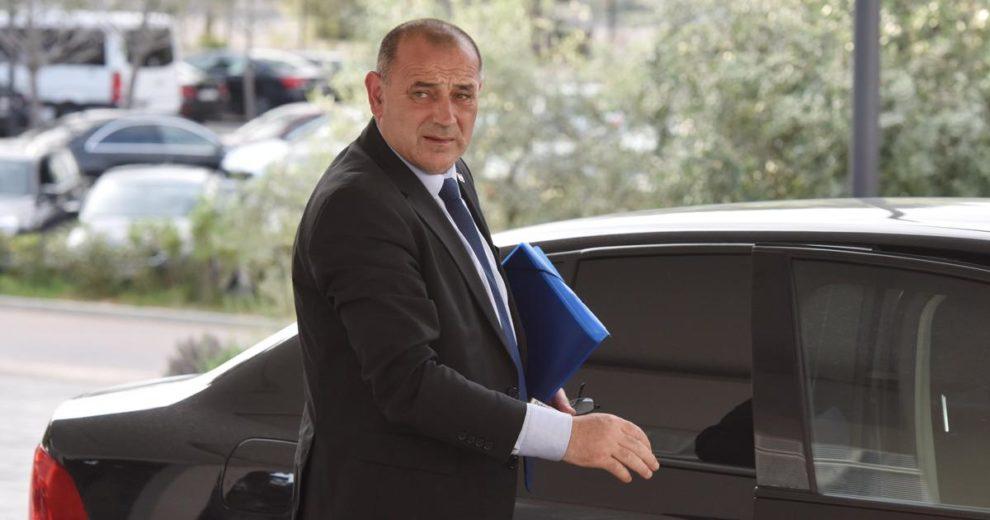 'Za mirovine branitelja HVO-a osigurano 240 milijuna kuna'