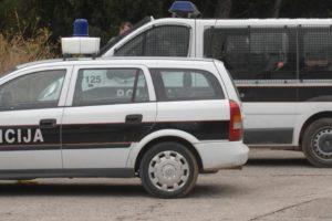 Silovao Srpkinju: Interpol traži bivšeg vojnika HVO-a Đojića