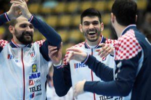 Červar pokazao četiri nova aduta, to je ta nova Hrvatska!