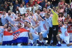 Olimpijske igre Tokio 2020., rukometne kvalifikacije: Hrvatska na Francusku ili Brazil?