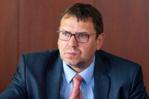 Žigmanov: hrvatska zajednica u Srbiji je 'ranjena zajednica', ali ima 'elan, viziju i energiju'
