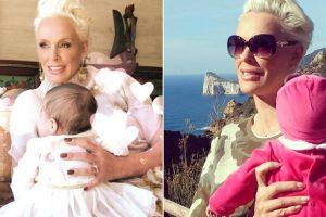 Brigitte Nielsen: 'Muškarci smiju imati djecu i u 70-ima, a mene su kritizirali'