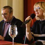Uzbuđenje je veliko: Premijera 'Opere Trubadur' je 22. veljače