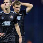 Dinamo-Benfica koeficijenti | 24sata