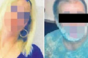 Preminula konobarica Violeta: Željko joj u Beču pucao u glavu