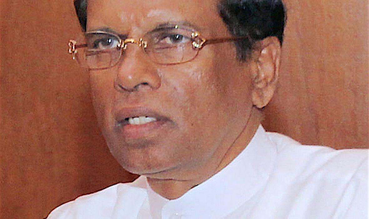 Šri Lanka nakon 43 godine opet uvodi vješanje, na izvršenje smrtne kazne čeka gotovo 1.300 ljudi