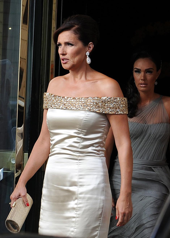 AFP/Pixsell | Autor: AFP/Pixsell