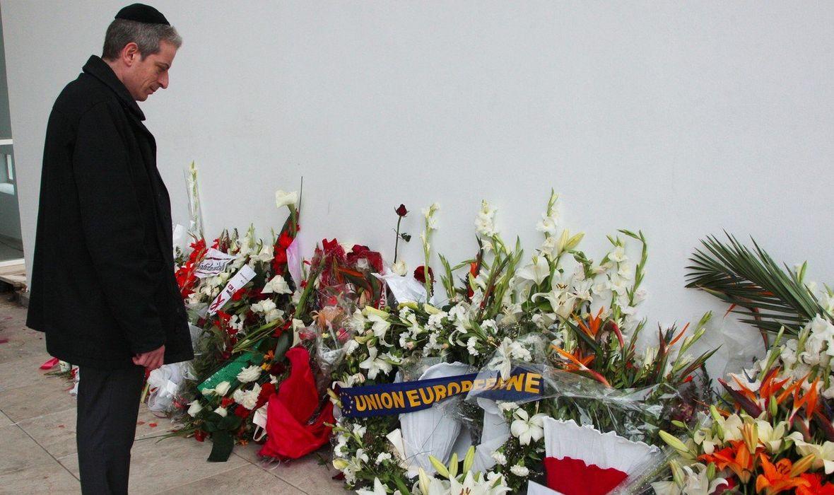 Za napade na muzej Bardo i ljetovalište Soussa u Tunisu sedam kazni doživotnog zatvora