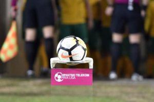 Rekordna pobjeda u Italiji: Pro Piacenza izgubila 20-0
